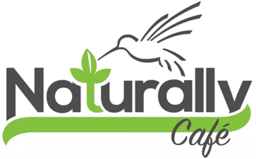Naturally Cafe